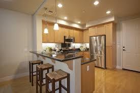 Breakfast Bar Designs Small Kitchens Kitchen Countertops Small Kitchen Designs With Breakfast Bar
