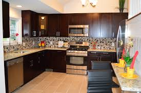 kitchen staging ideas kitchen attractive kitchen staging pictures with white tile