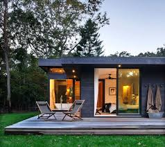 Small Houses Architecture 1427 Best Small Houses Structures Dwellings Images On