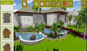 interior home design app best iphone interior design apps design your home virtually