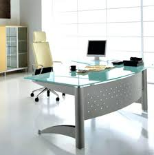 Home Office Desk Melbourne Modern Home Office Desks Melbourne Modern Home Office Desk For