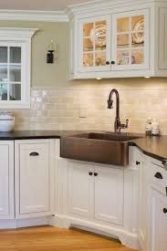 American Kitchen Sinks by Interior Design 21 Bathroom Cabinet Storage Interior Designs