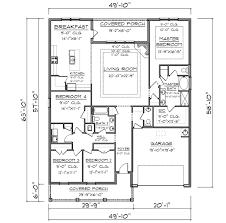 dr horton valencia floor plan 27174 valamour boulevard loxley alabama d r horton