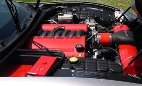 c5 corvette hp file chevrolet corvette c5 z06 ls6 engine jpg wikimedia commons