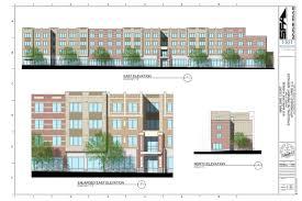 marlowe court college hill community urban redevelopment corp