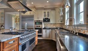 best interior designers and decorators in southaven ms houzz
