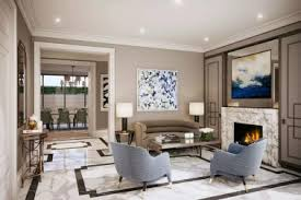 Current Home Design Trends 2016 44 Current Living Room Designs And Colors Living Room Ideas In