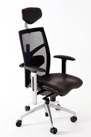 siege de bureau ikea bureau ikea noir beautiful bureau moderne blanc et noir ref