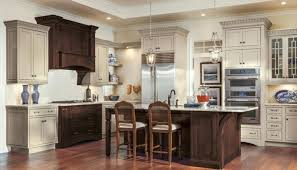 decora cabinets home depot decora cabinets home depot products center 4 smarttechs info