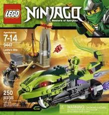 amazon black friday 2016 toys lego chima eagle legend beast http www kidsdimension com lego