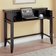 Hutch And Kathy Kathy Ireland Writing Desk Foter