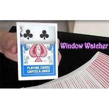 Card Making Magic - discount magic making magic affordable