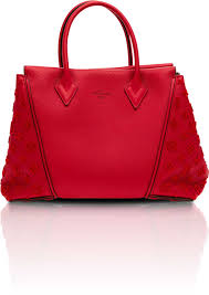 sell now sell your used luxury designer handbags online rebagg
