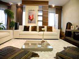 Nice Wall Interior Design Living Room Elegant Wall Decor Ideas