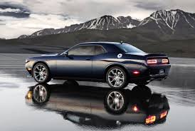 cars dodge challenger 2016 dodge challenger srt specifications pictures prices