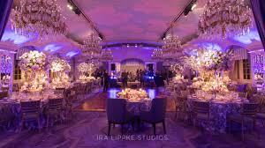 wedding venues ny wedding venues manhattan nyc the st regis new york