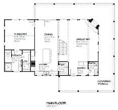 home house plans house plans for retirement home house plans retirement home house