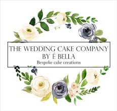 wedding company the wedding cake company by é welcome