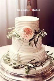 42 best nadine u0027s cakes images on pinterest geek magazine pearl