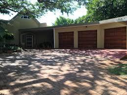 property louis trichardt houses to rent louis trichardt all
