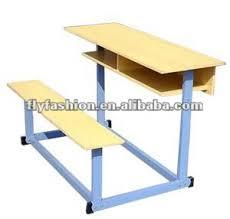 sale furniture desk chair university classroom