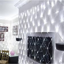 Indoor Curtain Fairy Lights Stunning Indoor Curtain Lights Ideas Interior Design Ideas