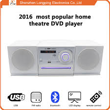 home theater system with fm radio home theatre cy audio home theatre cy audio suppliers and