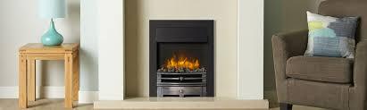 Contemporary Electric Fireplace Contemporary Electric Fireplaces Stovax U0026 Gazco