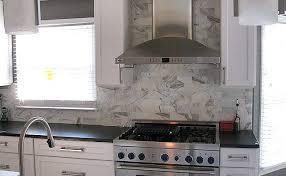 kitchen marble backsplash polished marble subway backsplash tile for the home