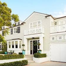 58 best home exteriors images on pinterest home exteriors beach
