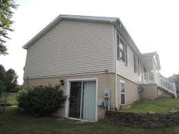 for sale by owner 29 yarrow circle martinsburg wv
