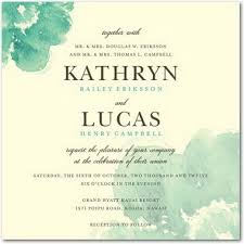 wedding invitation greetings wedding invite text wedding invitation sle