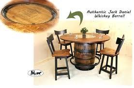 whiskey barrel table for sale whiskey barrel table for sale whiskey barrel table for sale whiskey