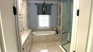 remodel bathroom designs cottage bathrooms hgtv