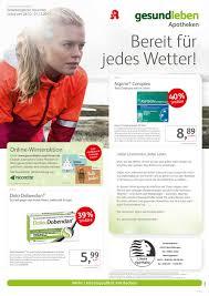 34537 Bad Wildungen Aktuelle Angebote Löwen Apotheke In 34537 Bad Wildungen