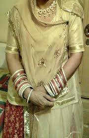 rajputi dress rajputi dresses picture of risala the boutique jodhpur