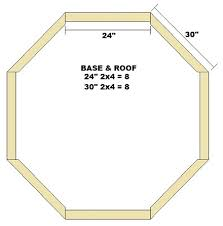 Deer Ground Blind Plans Yet Another Bow Ground Blind Texasbowhunter Com Community