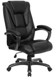 Chairs For Sale Popular Desk Chairs For Sale Class On Office Best Chair S