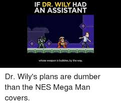 Mega Man Memes - 25 best memes about mega man mega man memes