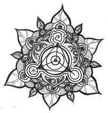 banbury mandala by insomniacs nightmare on deviantart quanta