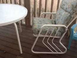 S Tropitone Patio Furniture - Tropitone outdoor furniture