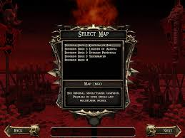 dungeon siege 2 broken ds1 legendary mod for ds2 beta thread siege the day