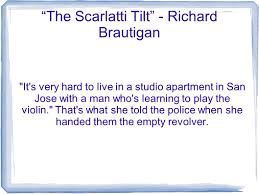 What Is A Studio Apartment Flash Fiction What Is Flash Fiction Style Of Fictional