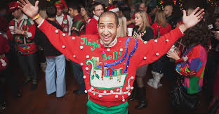 ugliest sweater 17 and tacky sweaters for 2014