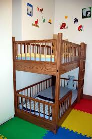 Ikea Tuffing Bunk Bed Hack Bunk Bed Ikea Uae Awesome Toddler Beds Ideas Furniture Awesome