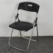 sedie scolastiche sedia da conferenza formazione pieghevole impostato wordpad
