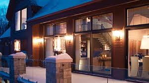 outdoor gas light fixtures outdoor gas ls and lighting tempest torch within stylish lanterns