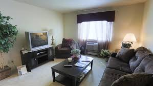 interior photos of the cottage and village towne model south towne village rentals south milwaukee wi apartments com