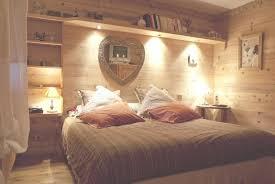 chambres d hotes annecy et alentours chambres d hotes annecy et environs location vacances chambre d