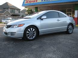Great Car Deals by Honda Civic Only 1500 Down Payment Hami Motors Inc U2013 Great Car